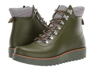 efbef83774a2 Bernardo Rubber Rain Women s Boots - ShopStyle