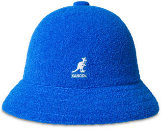Kangol Men Bermuda Casual Bucket Hat