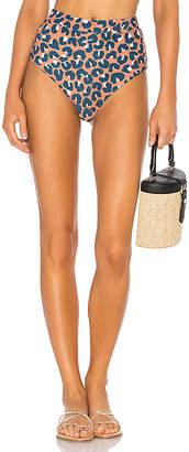 LPA x ATL Bikini Bottom 299