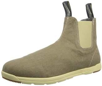 Blundstone Canvas, Unisex Adults Ankle Boots,(41 EU)