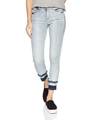 U.S. Polo Assn. Women's Jean