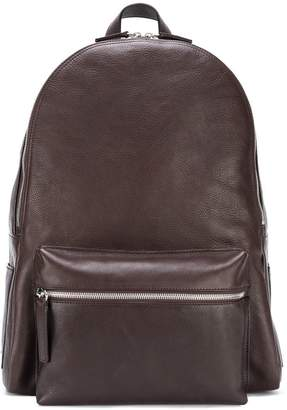 Orciani Daytona backpack