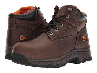 Timberland Workstead 6 Composite Safety Toe