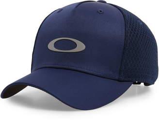 Oakley BG Game Baseball Cap