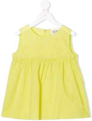 Douuod Kids fluid blouse