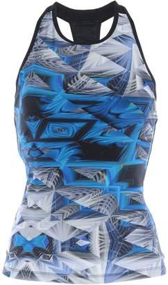 Koral Activewear Tops