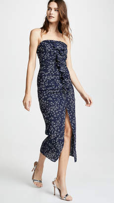 LIKELY Starlight Ali Dress