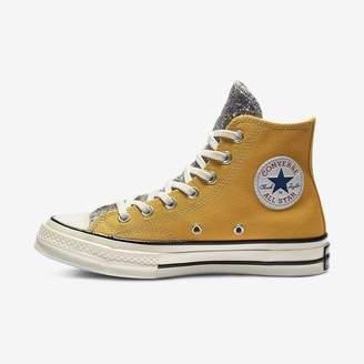 Converse x Chiara Chuck 70 High Top Women's Shoe