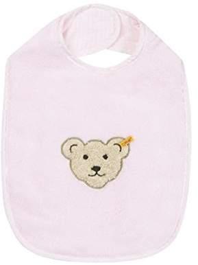 Steiff Unisex Baby 0002918 Latz Neckerchief,(Manufacturer size: 00)