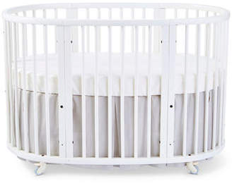 Stokke Sleepi Bed Skirt by Pehr