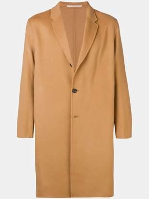 Acne Studios Chad oversized coat
