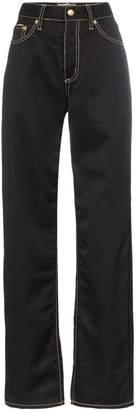Eytys Benz Cali boyfriend jeans