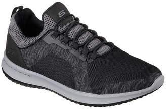 Skechers Mens Slip-On Shoes