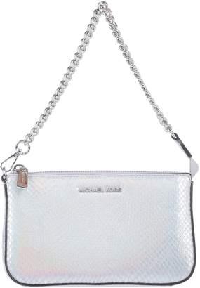 MICHAEL Michael Kors Handbags - Item 45432099DB