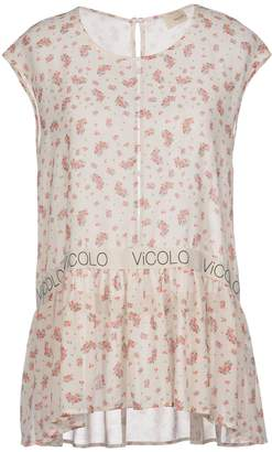 Vicolo Blouses - Item 38775149RT