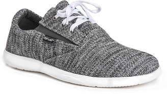 Muk Luks Liam Sneaker - Men's
