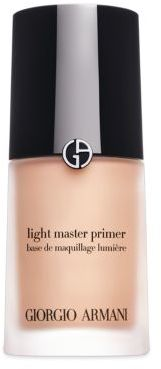 Giorgio Armani Master Make-Up Primer