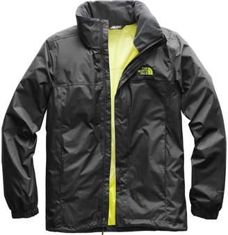 The North Face Yellow Men s Clothes - ShopStyle dd1c0d5ce