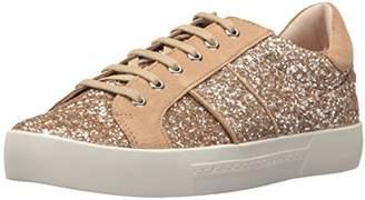 Joie Women's Dakota Sneaker