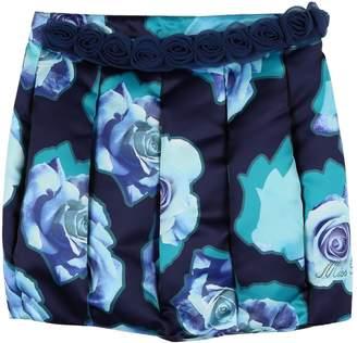 Miss Blumarine Skirts - Item 35341786AP