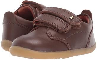 Bobux Step Up Port (Infant/Toddler)