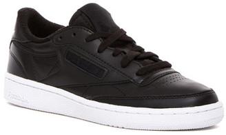 Reebok Club C 85 Sneaker (Women) $69.99 thestylecure.com
