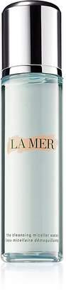 La Mer Women's The Cleansing Micellar Water