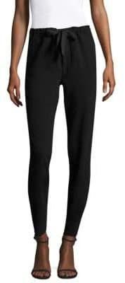 Marni Drawstring Jogger Pants