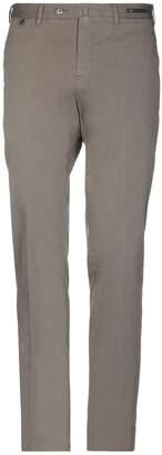 Pt01 Casual pants - Item 13103960LU
