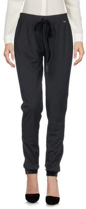 No-Nà Casual trouser