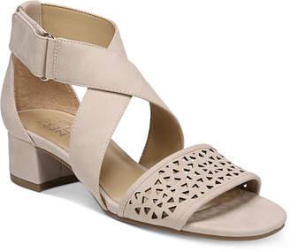 24da13f2222f Naturalizer Toe Strap Sandals For Women - ShopStyle Canada