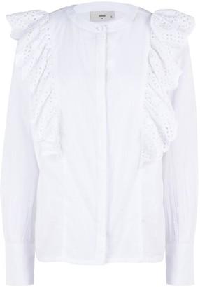 Minimum Shirts - Item 38757938BX