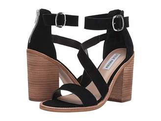 Steve Madden Collins Heeled Sandals
