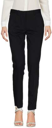 Manuel Ritz Casual pants - Item 36976731KS