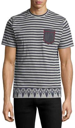 Mostly Heard Rarely Seen Wheaton T-Shirt