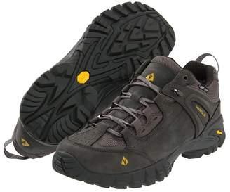 Vasque Mantra 2.0 GTX Men's Hiking Boots