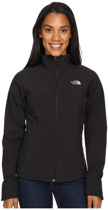 The North Face Apex Bionic Jacket Women's Coat