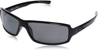 Revo Sunglasses Re 4037x Thrive Wraparound Polarized Wrap Sunglasses