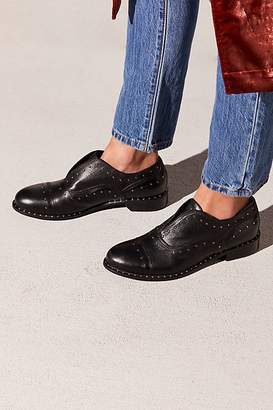 Fp Collection Rogue Studded Loafer