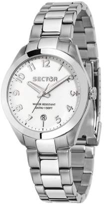 Sector 120 Women's watches R3253588509