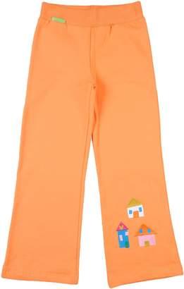 Agatha Ruiz De La Prada Casual pants - Item 13116019QR