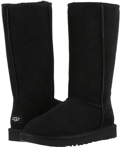 UGG - Classic Tall II Women's Boots
