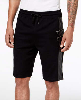 INC International Concepts I.n.c. Men's Knit Shorts, Created for Macy's