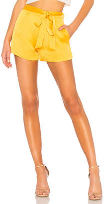 L'Academie The Londyn Short