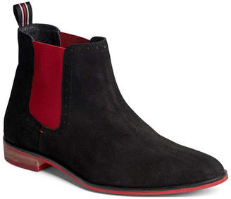 Carlos by Carlos Santana Mantra Chelsea Boot Men Shoes