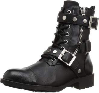 Charles David Style by Women's CADEN Boot
