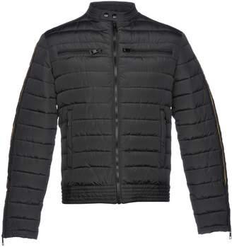 Just Cavalli Jackets - Item 41799754TR