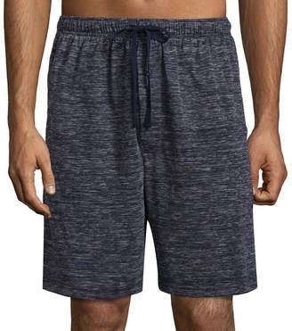 STAFFORD Stafford Men's Knit Pajama Shorts