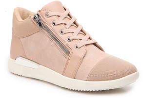 Aldo Jahnsen Jogger High-Top Sneaker - Women's