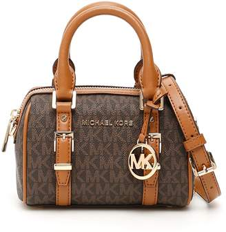 MICHAEL Michael Kors Bedford Legacy Mini Bag